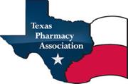Texas-Pharmacy-Association