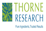 Thorne-Research